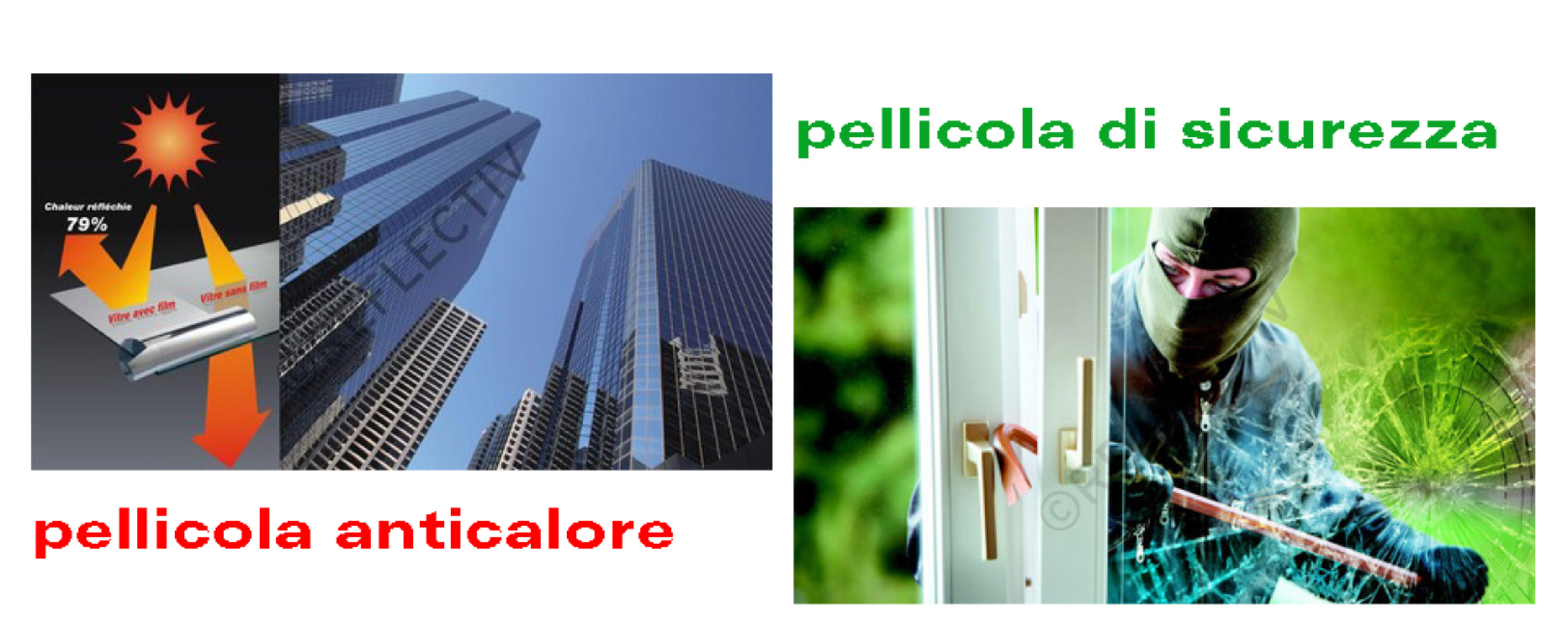 anticalore_sicurezza