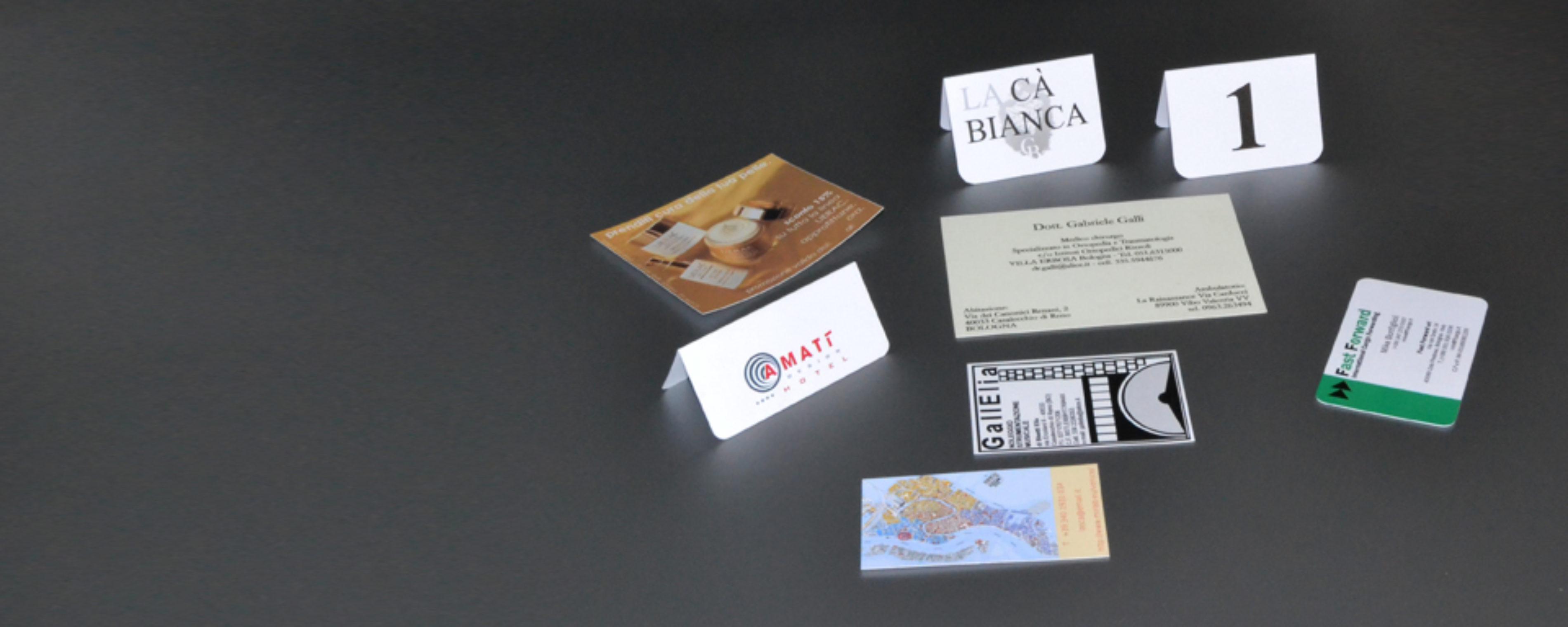 biglietti_in_cartaplastica