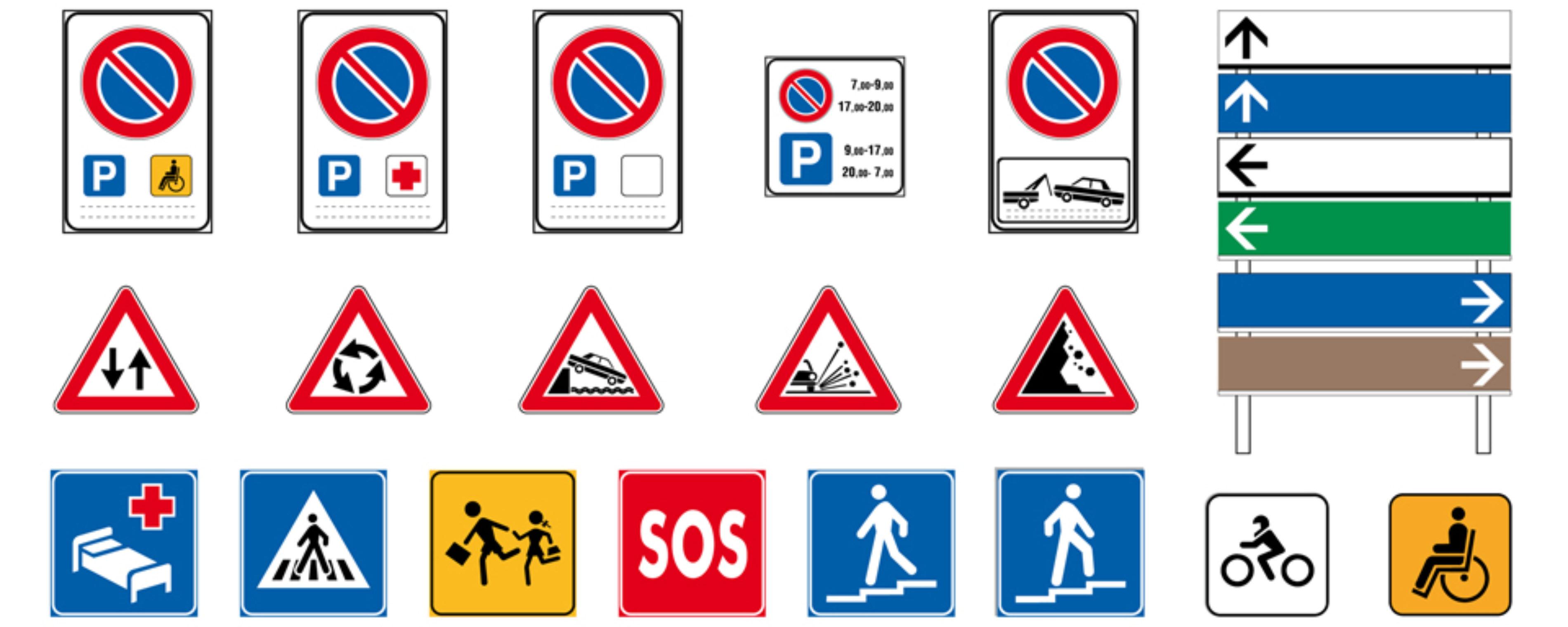 cartelli_stradali