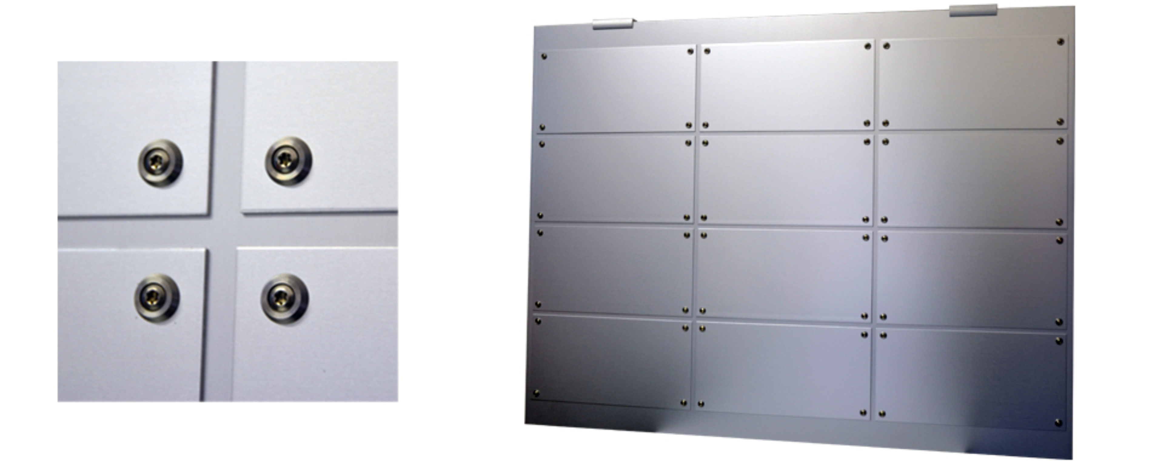 portatarghe_alluminio