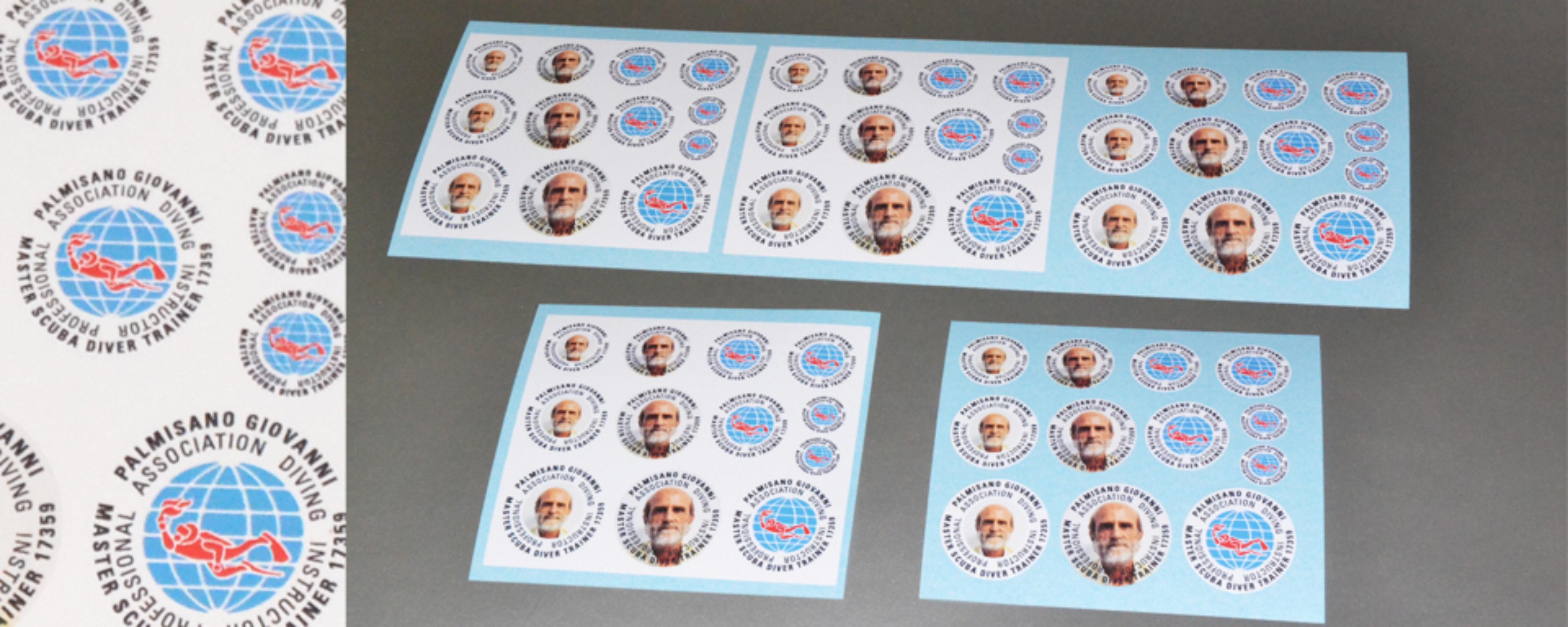 stickers_istruttori_subacquei